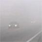 Fog/Mist