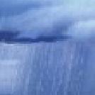 Weather forecast icon