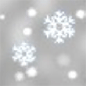 A slight chance of snow.  Mostly cloudy, with a high near 41.