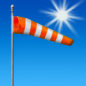 This Afternoon: Sunny, with a high near 59. Breezy, with an east wind 5 to 10 mph increasing to 15 to 20 mph.