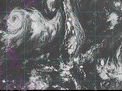 Link to Satellite Data